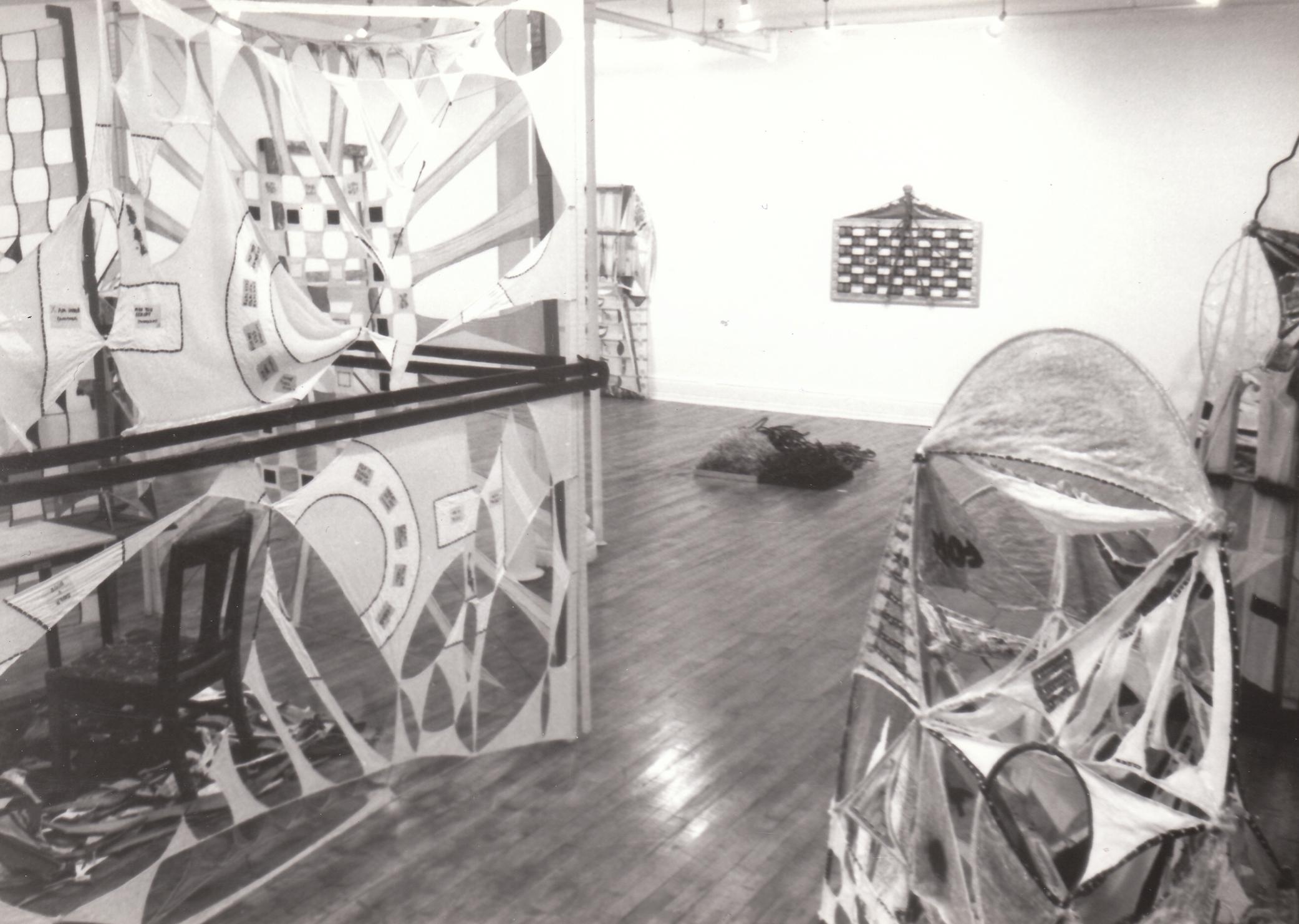 1980 Phyllis Kind Gallery NYC _0007.jpg