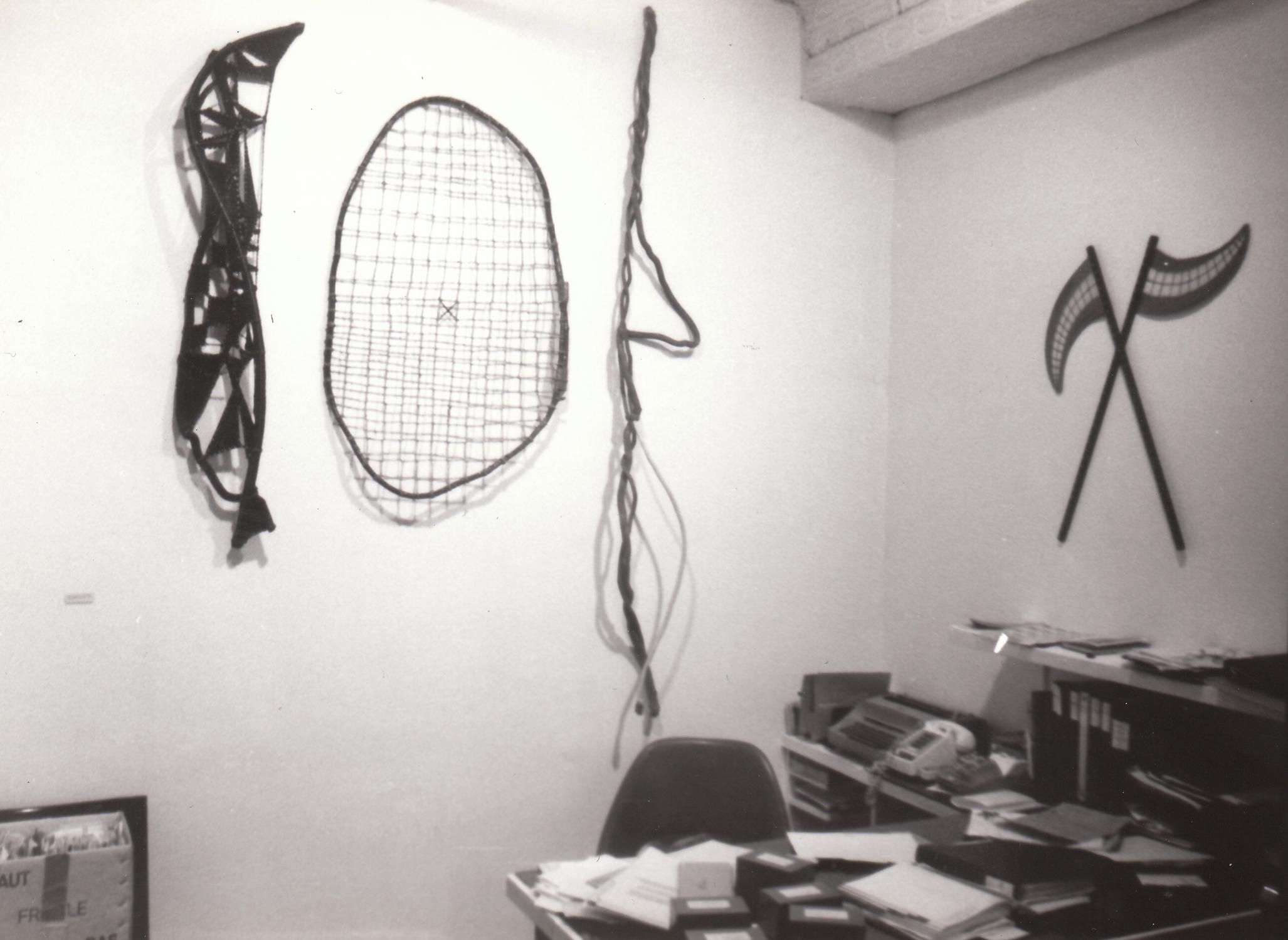 1980 Phyllis Kind Gallery NYC _0009.jpg