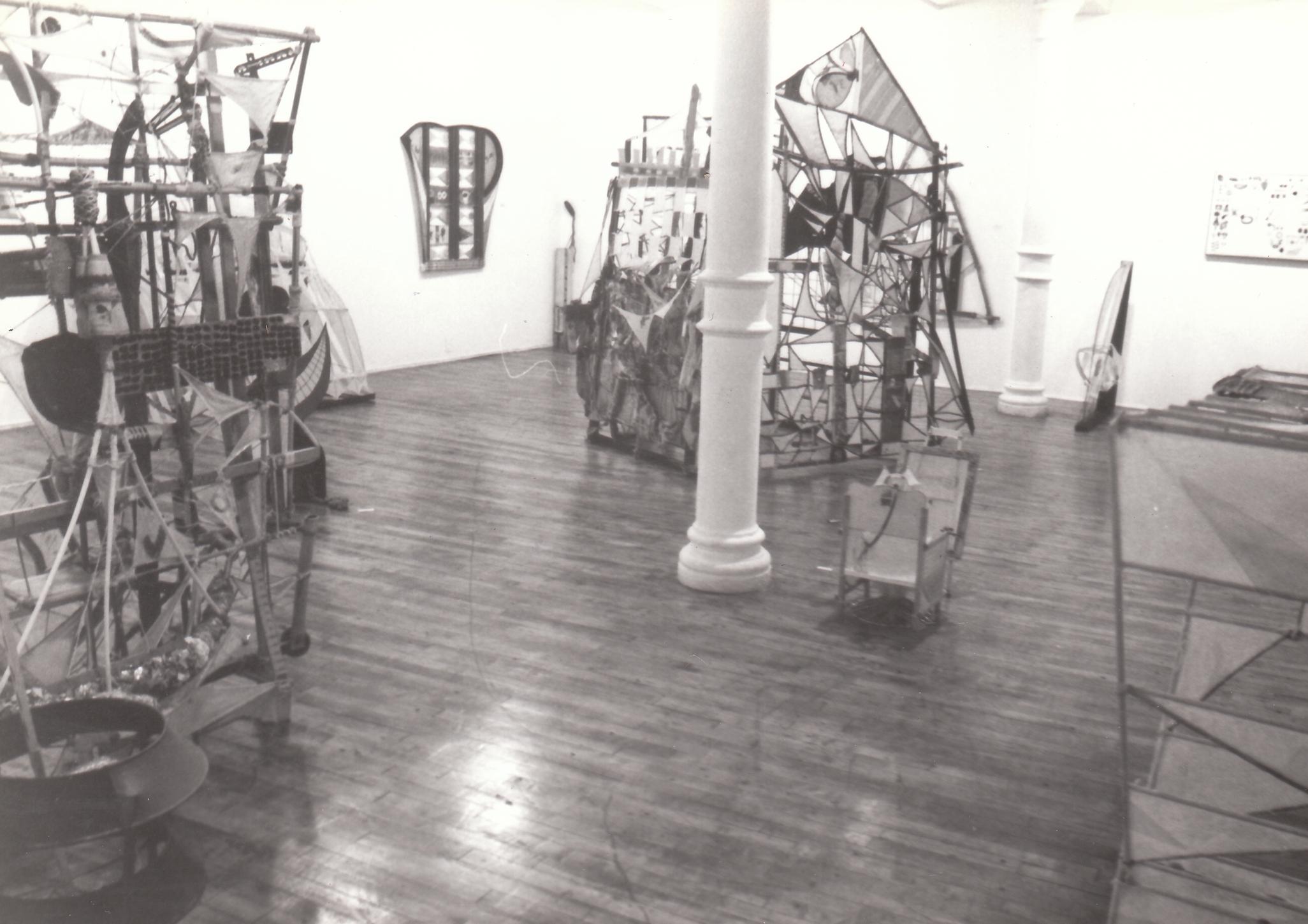 1980 Phyllis Kind Gallery NYC _0010.jpg