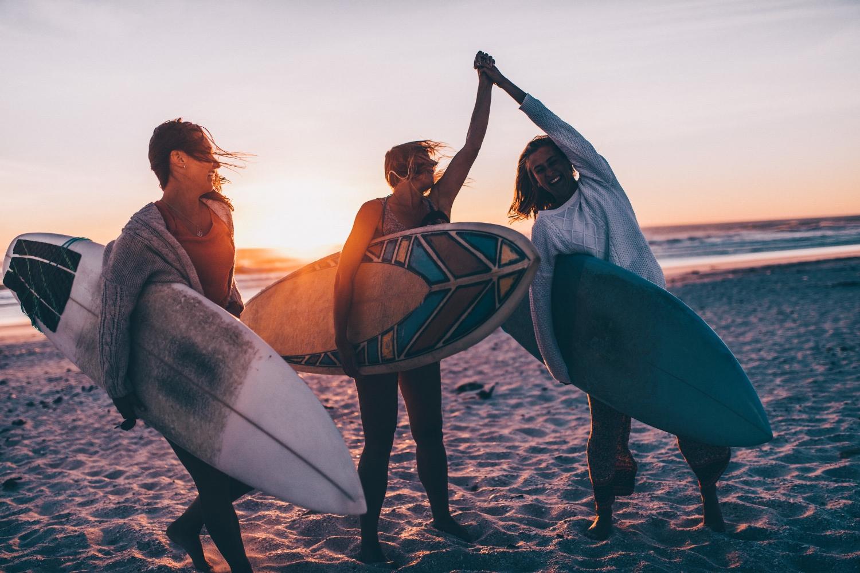 P62-surfing-183-Edit.jpg