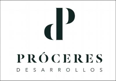 Visita nuestra página web para ver más de nuestros proyectos. -