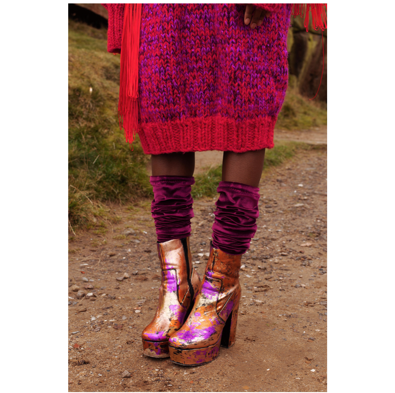 velvet socks.png