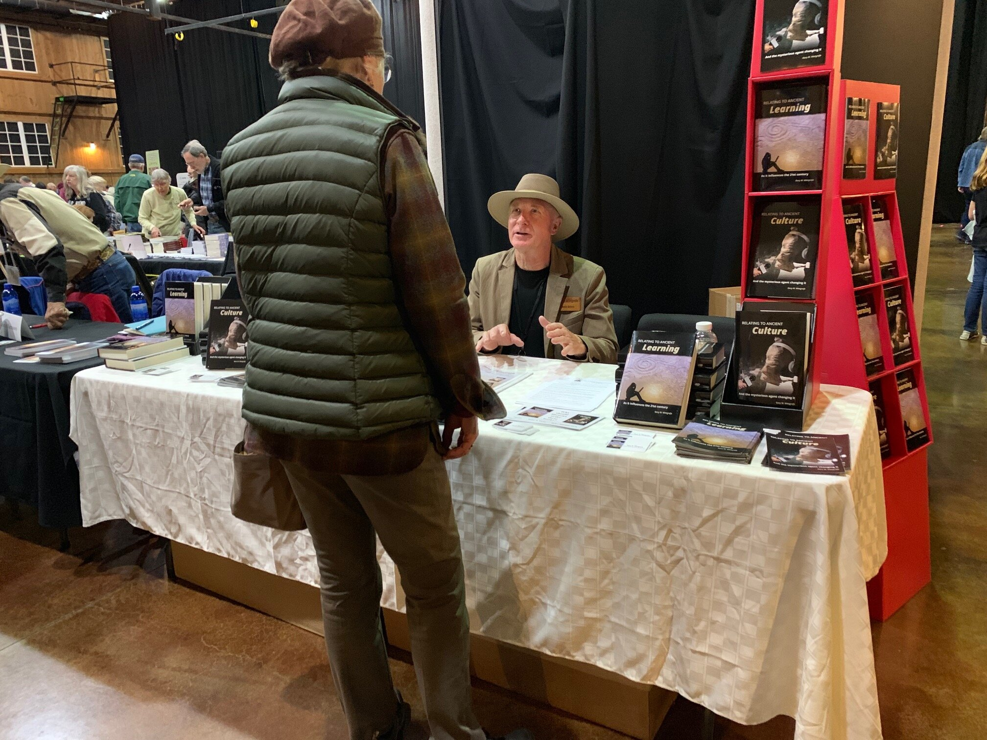 SD Festival of Books Deadwood 5 100419.jpg