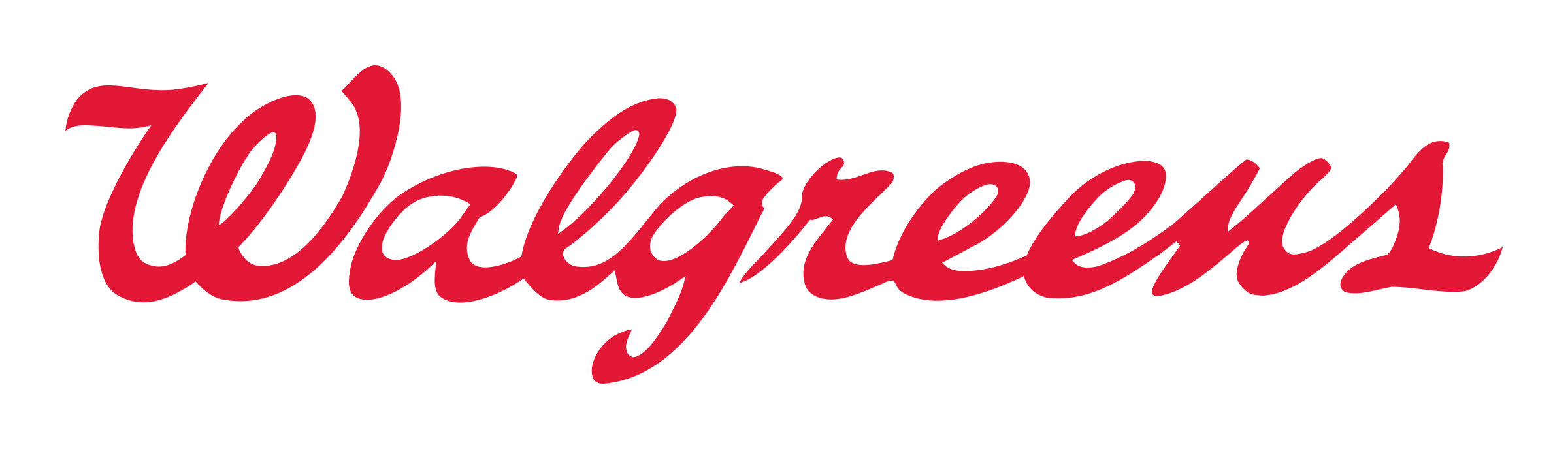 walgreens-logo-png-transparent.png