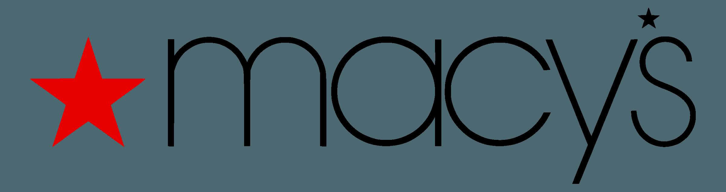 macys-logo-transparent.png
