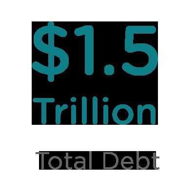 stats_0000_total-debt.png