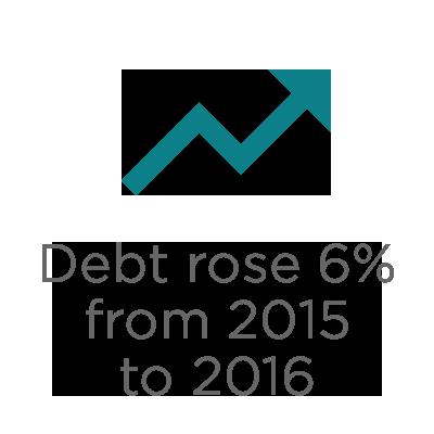 stats_0003_debt-rose.png