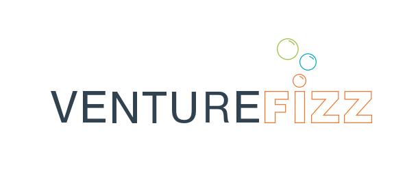 venturefizz-logo-1074x302.png