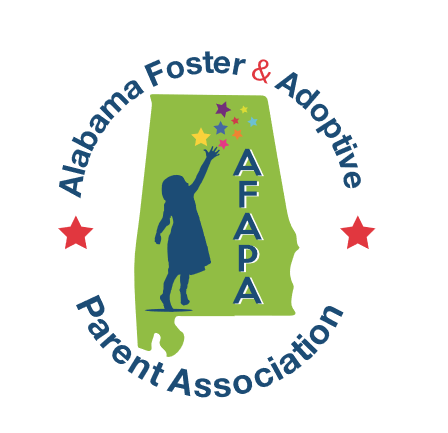 Alabama Foster and Adoptive Parent Association can be accessed by  CLICKING HERE !