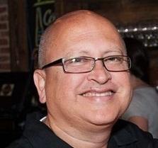 Fred LeFranc headshot adv board.jpg