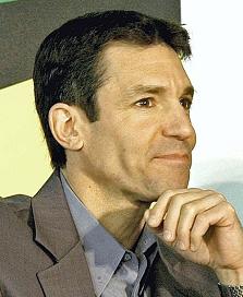 Dr. David Katz headshot board.png