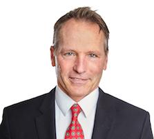 Frank Mueller - Chief Innovation Officer, Engineer