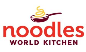 Logo_Noodles_650px.jpg