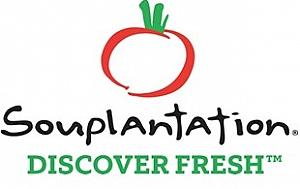 souplantation-logo.jpg
