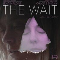 the-wait-poster-e1480551249156.jpeg