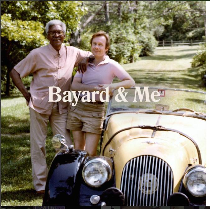 Bayard-and-Me.png