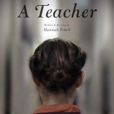 a-teacher-square.jpg