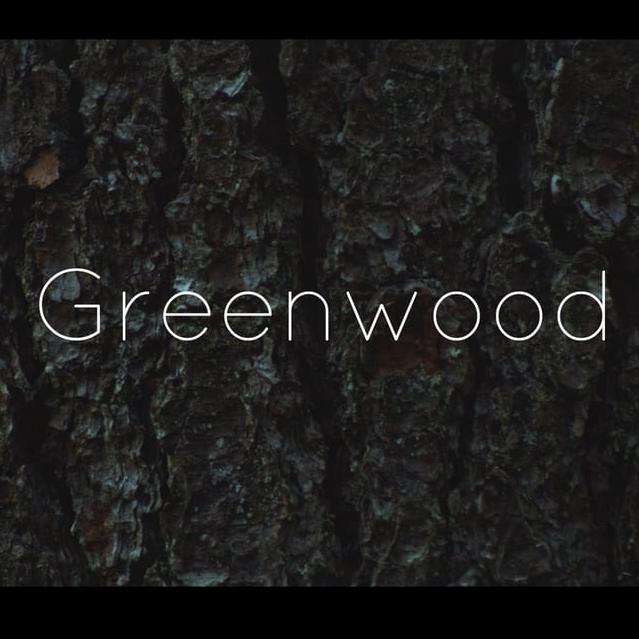 Greenwood-square.jpg