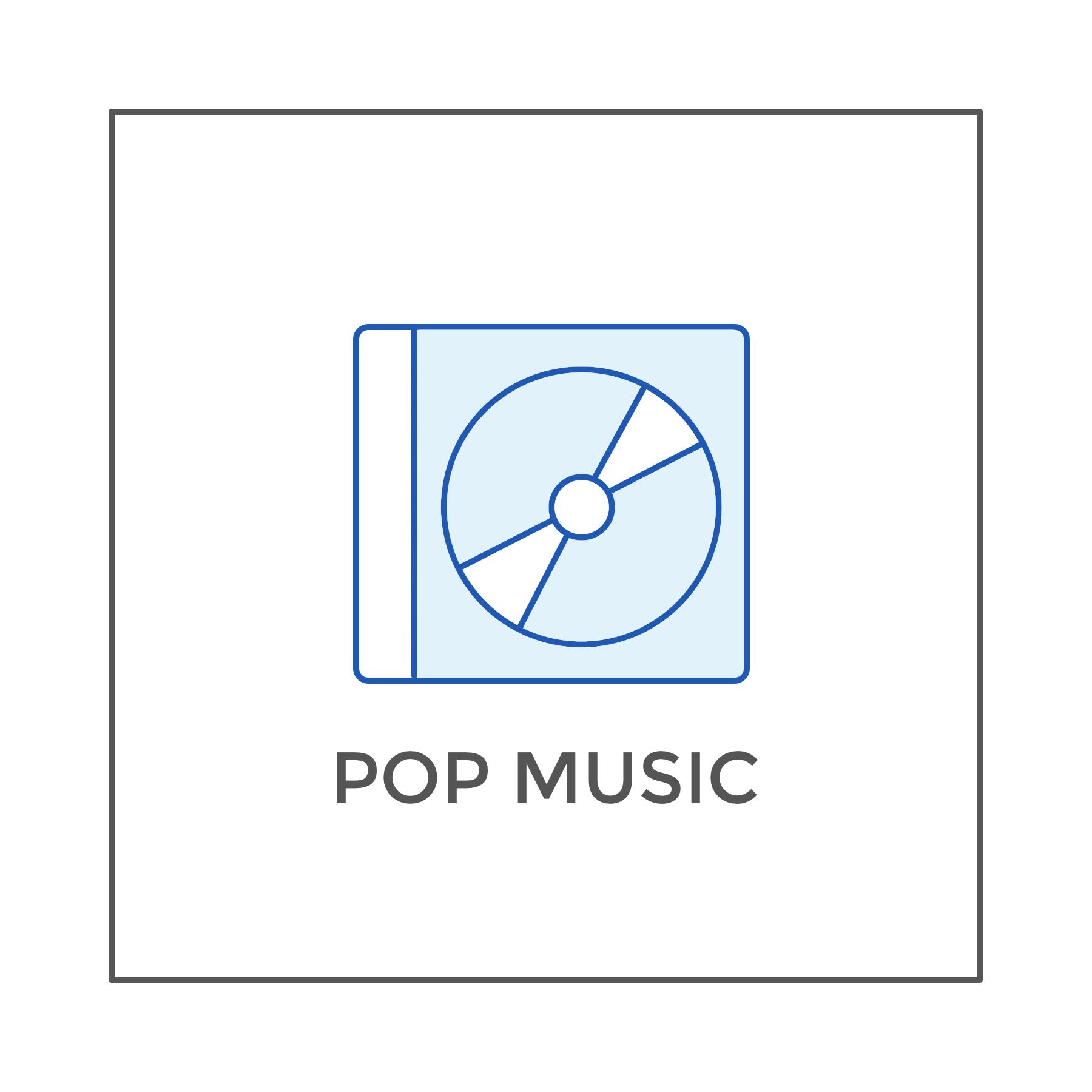 3Pop Music.jpg
