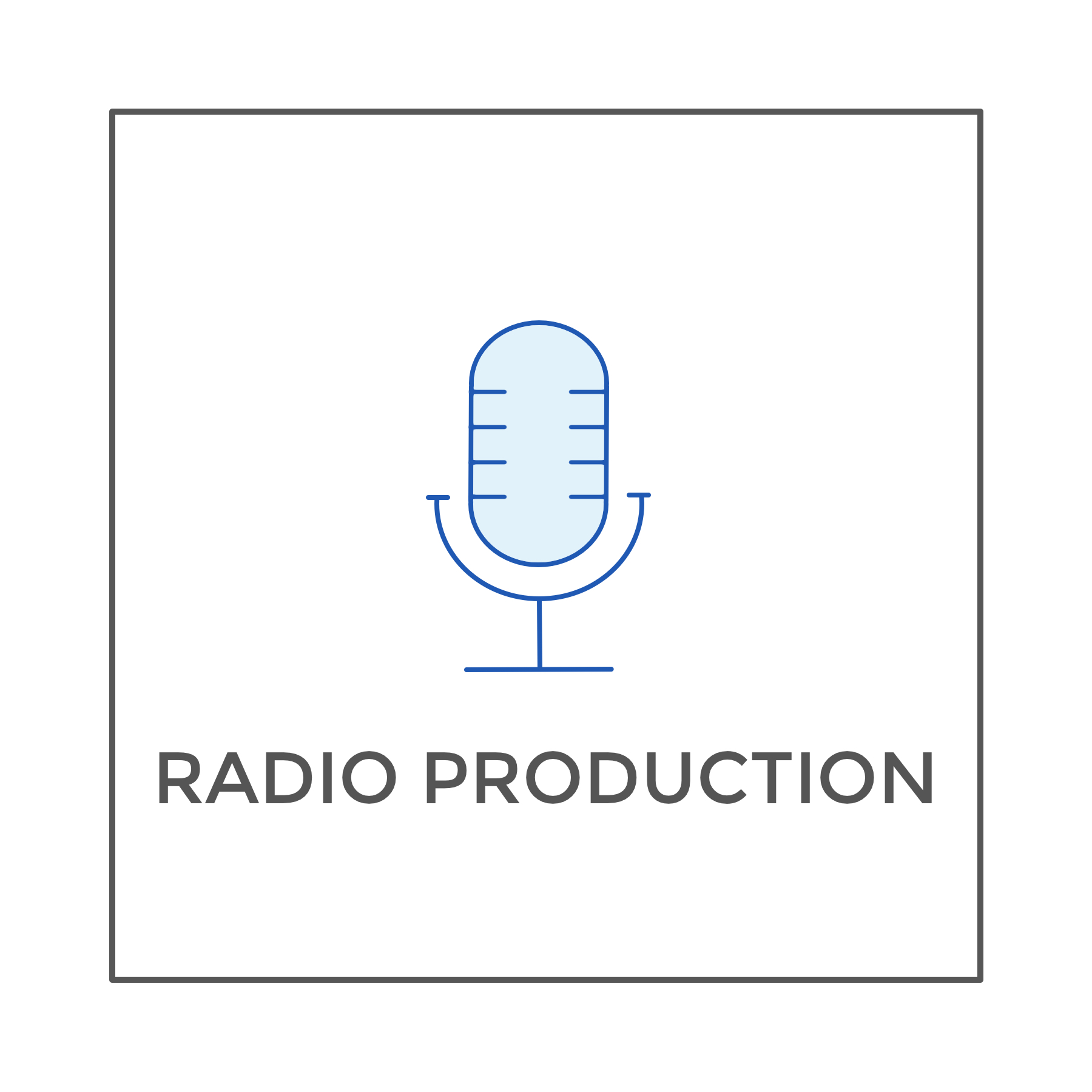 4Radio Production.jpg