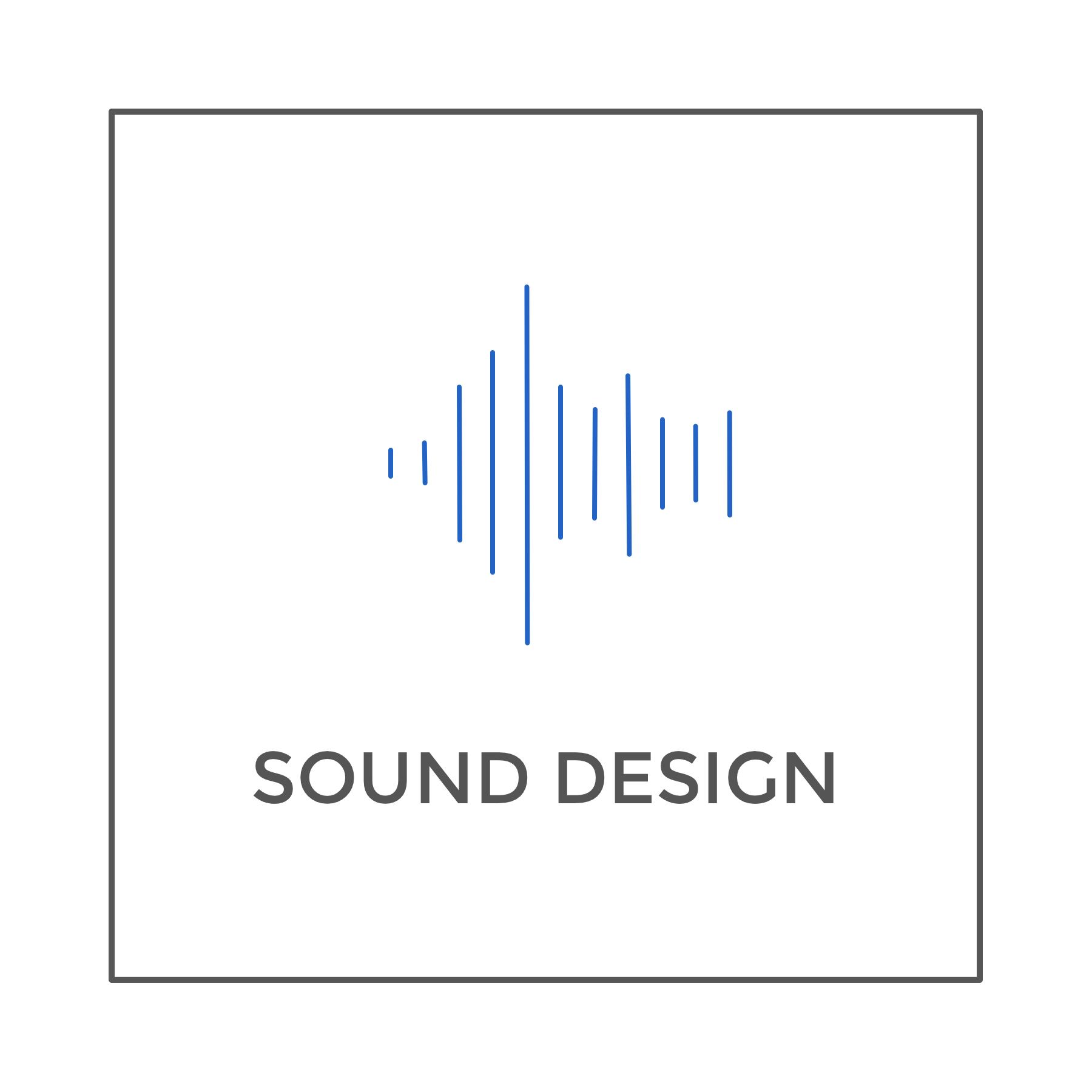 3Sound Design.jpg