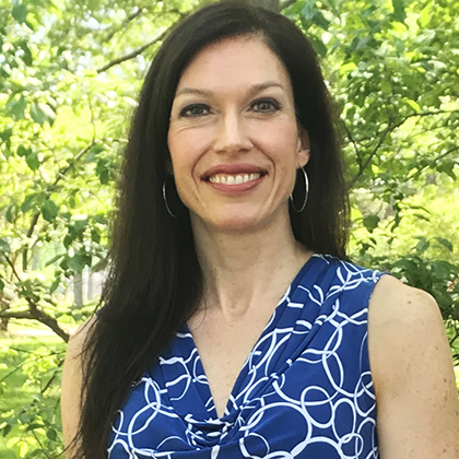 VALERIE SOWDER, LCSW
