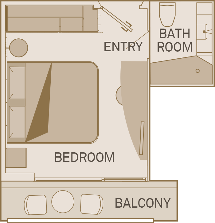 balcony suite.png