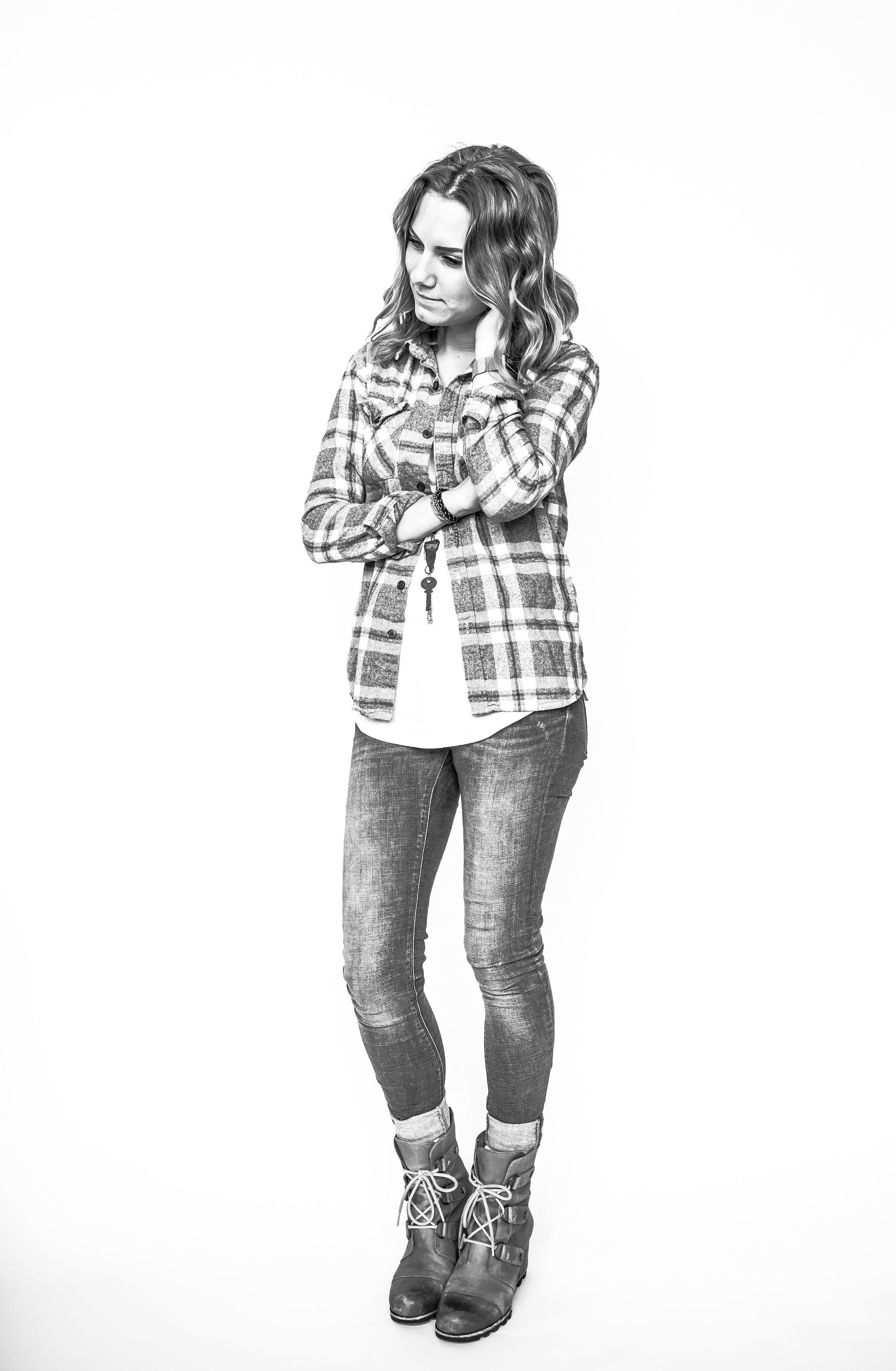 Kelsey (2 of 5).jpg