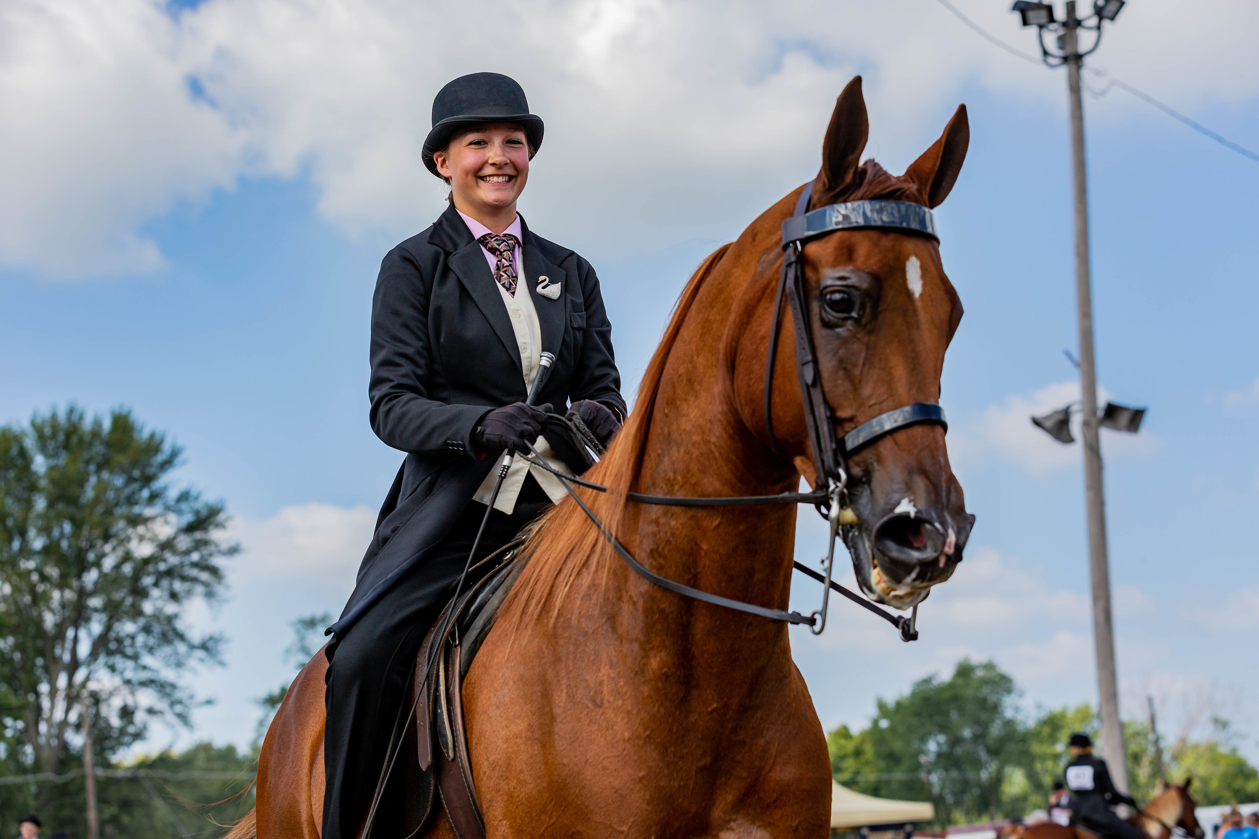 Andrea Horse (11 of 39).jpg