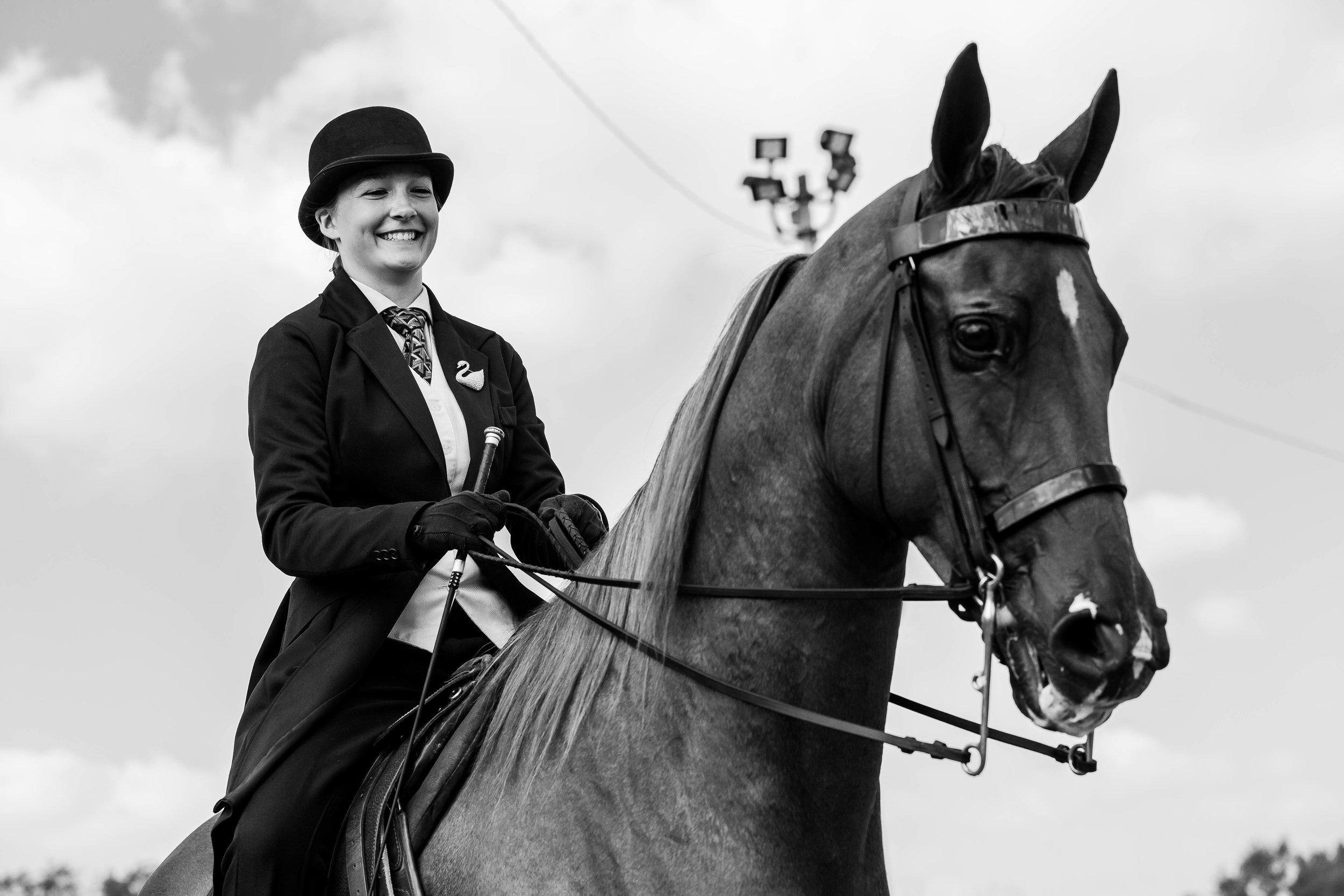 Andrea Horse (12 of 39).jpg