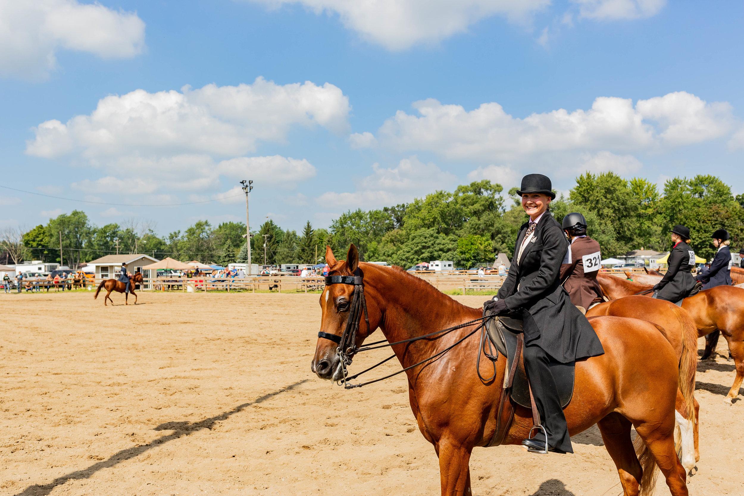 Andrea Horse (20 of 39).jpg