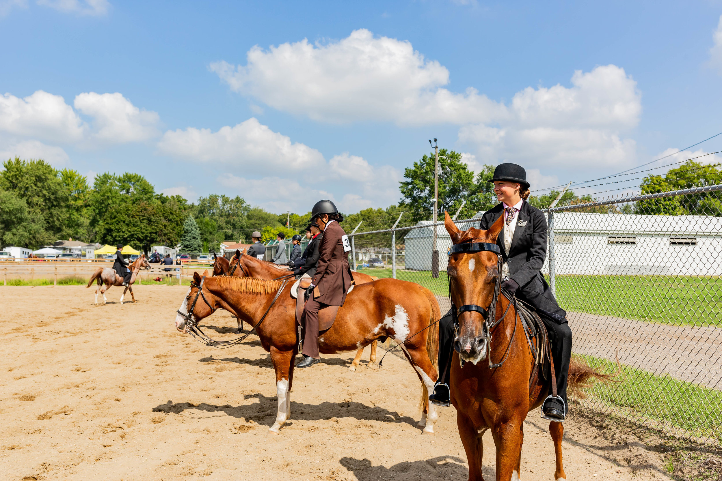 Andrea Horse (19 of 39).jpg