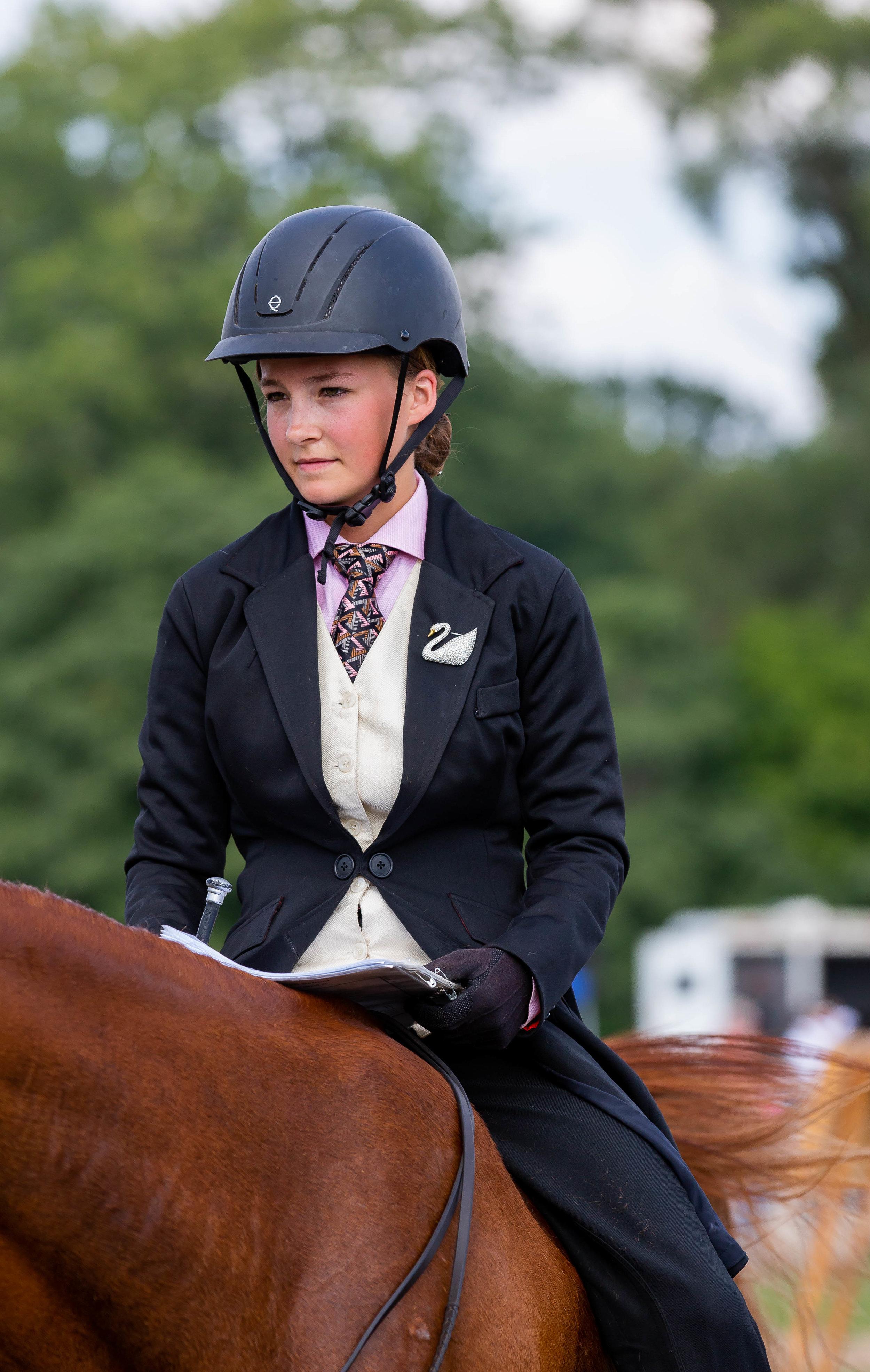 Andrea Horse (31 of 39).jpg