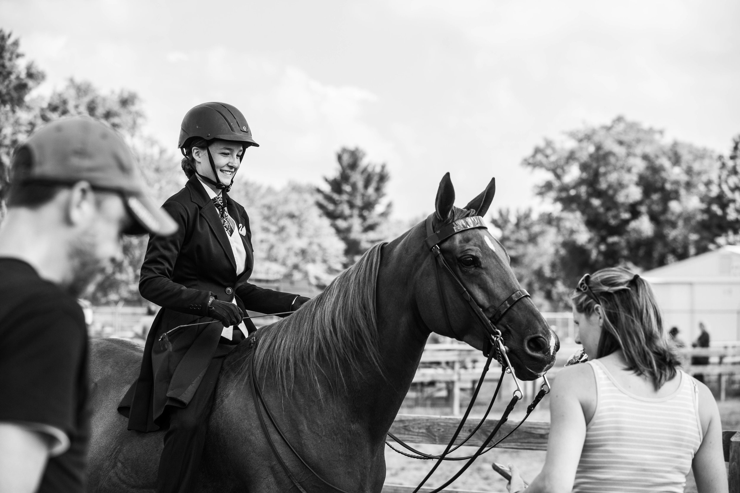 Andrea Horse (32 of 39).jpg