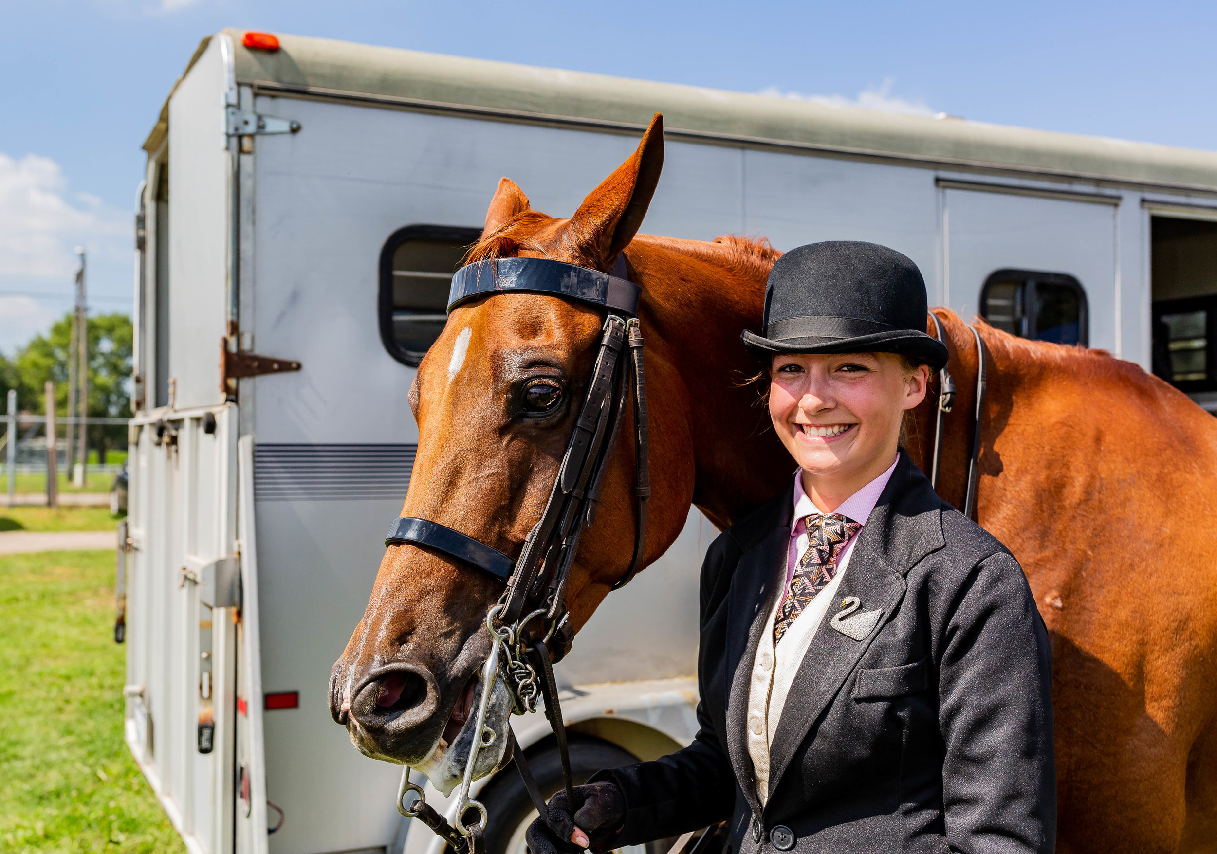 Andrea Horse (39 of 39).jpg