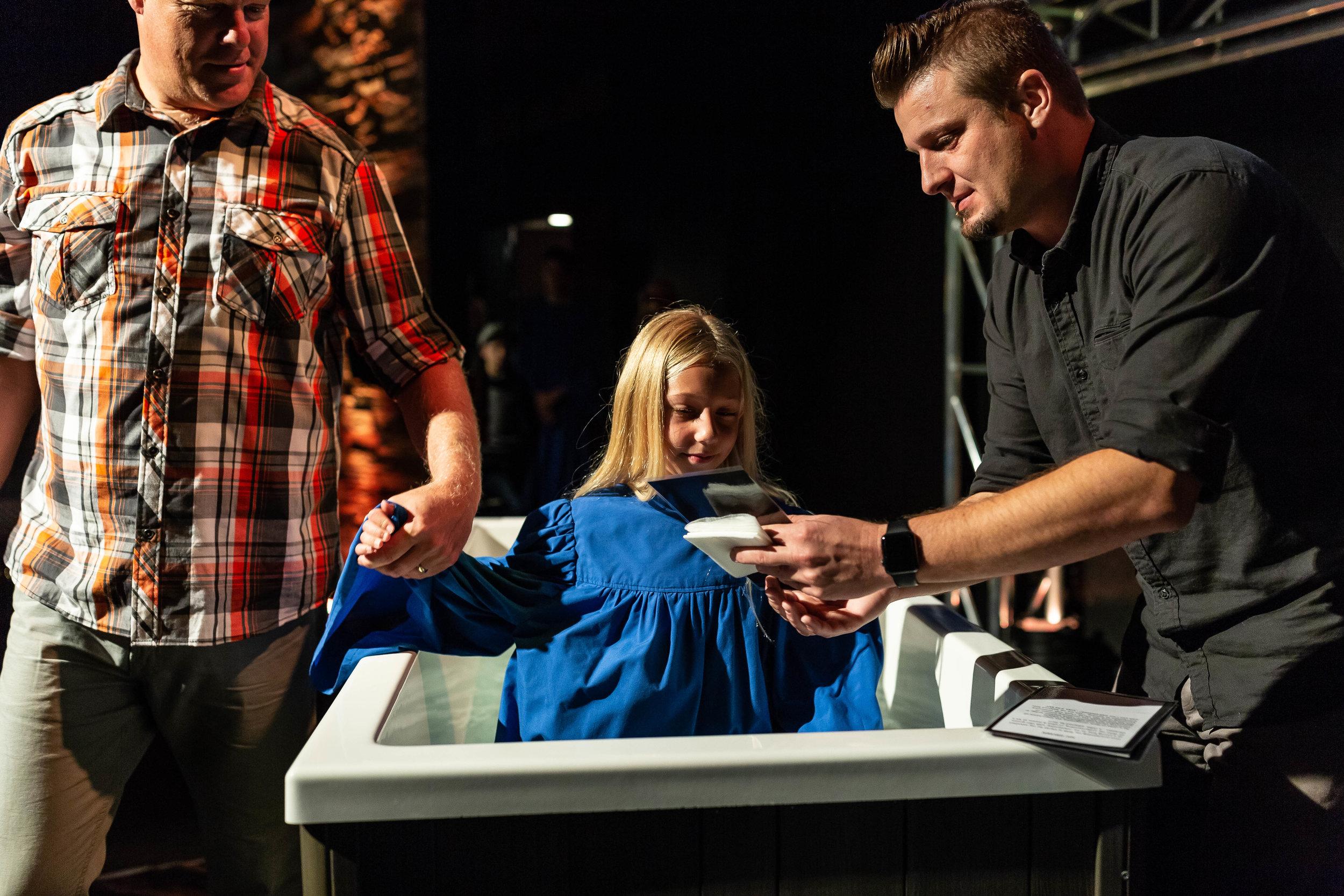 Baptism (32 of 68).jpg