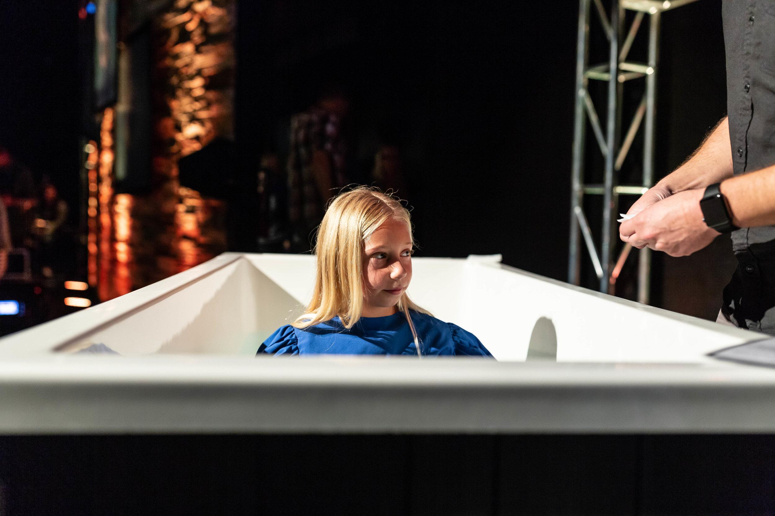 Baptism (35 of 68).jpg