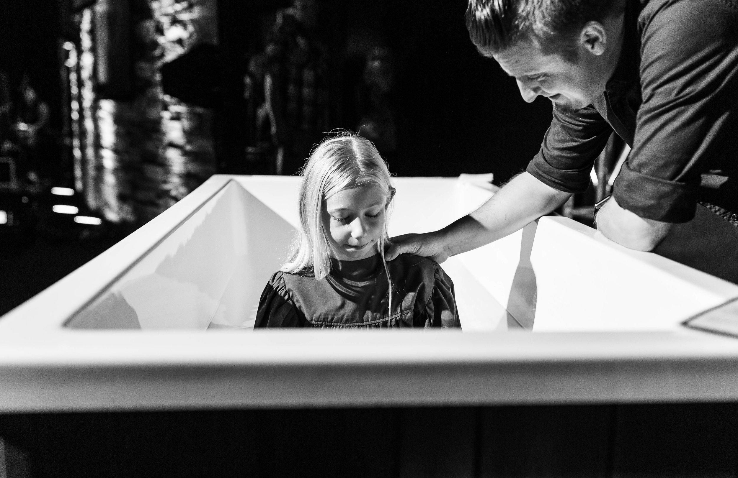Baptism (38 of 68).jpg