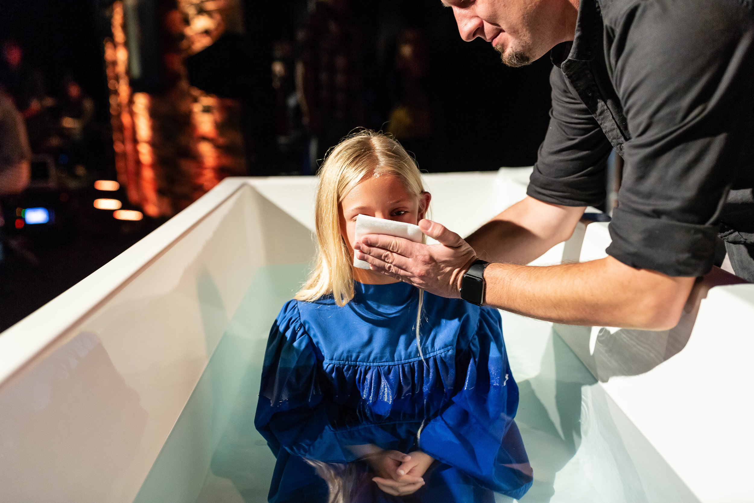Baptism (40 of 68).jpg