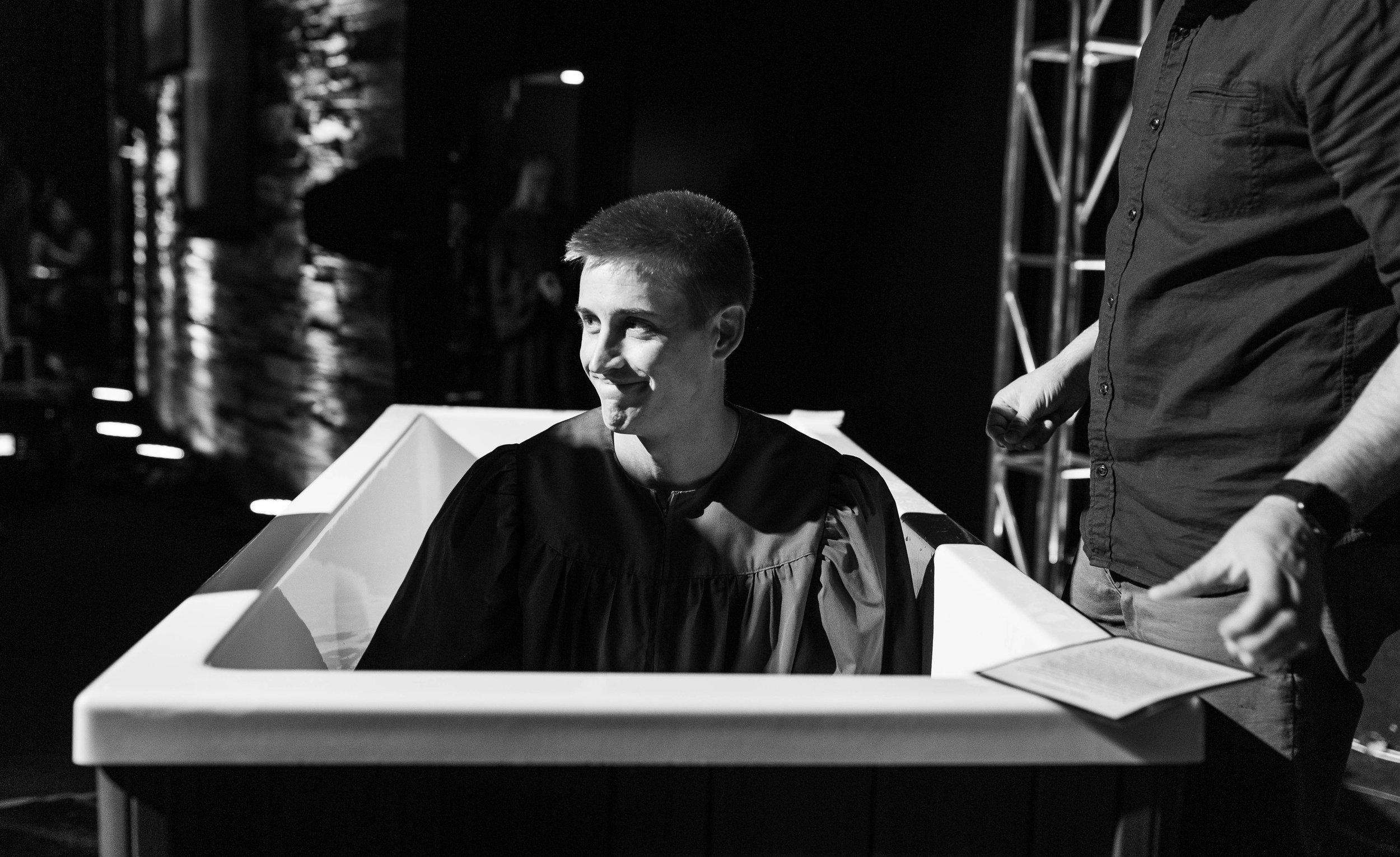Baptism (50 of 68).jpg