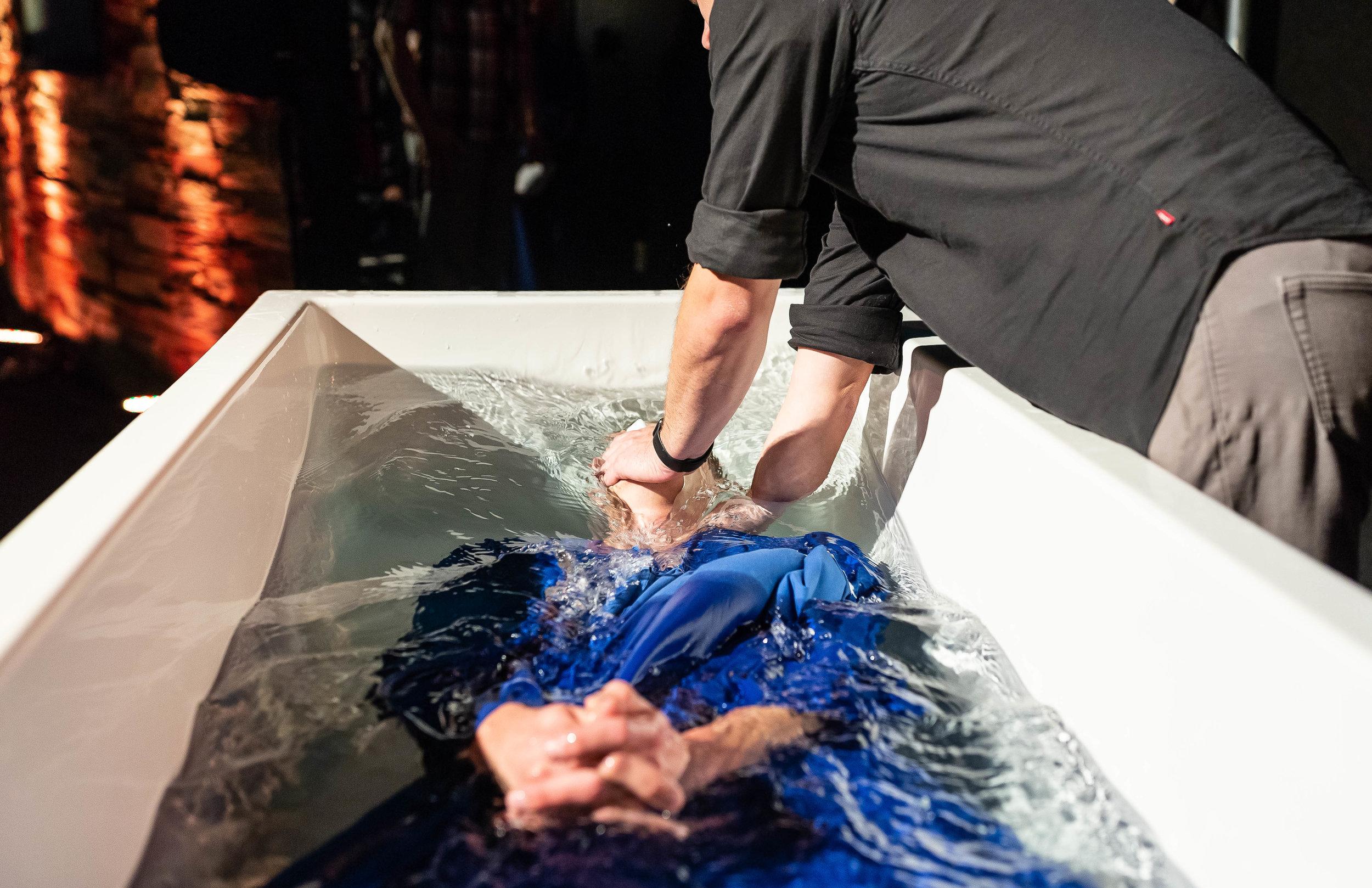Baptism (54 of 68).jpg