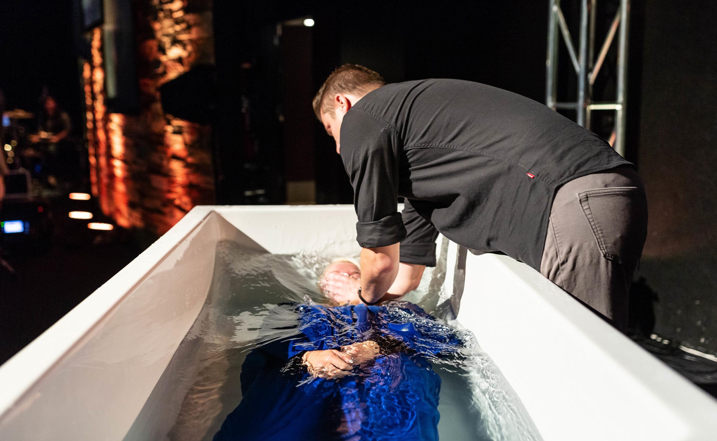 Baptism (65 of 68).jpg