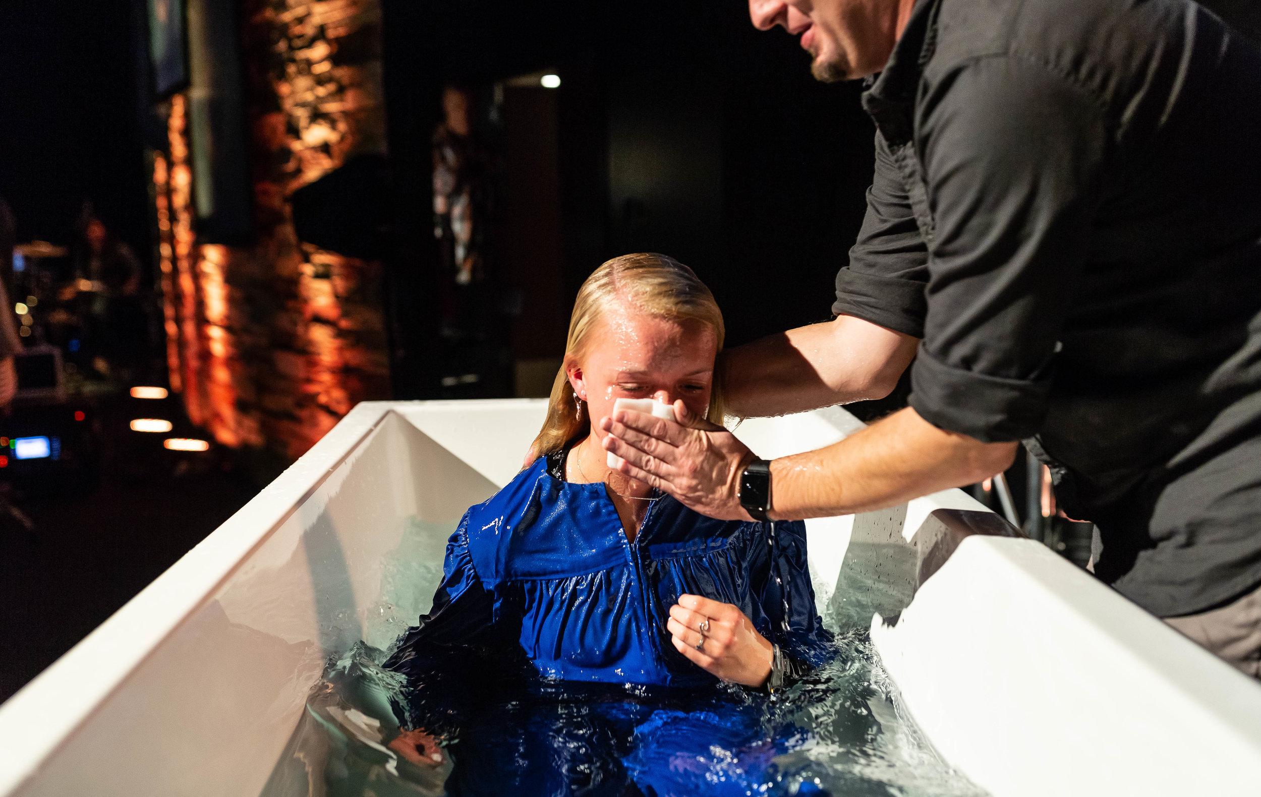 Baptism (66 of 68).jpg