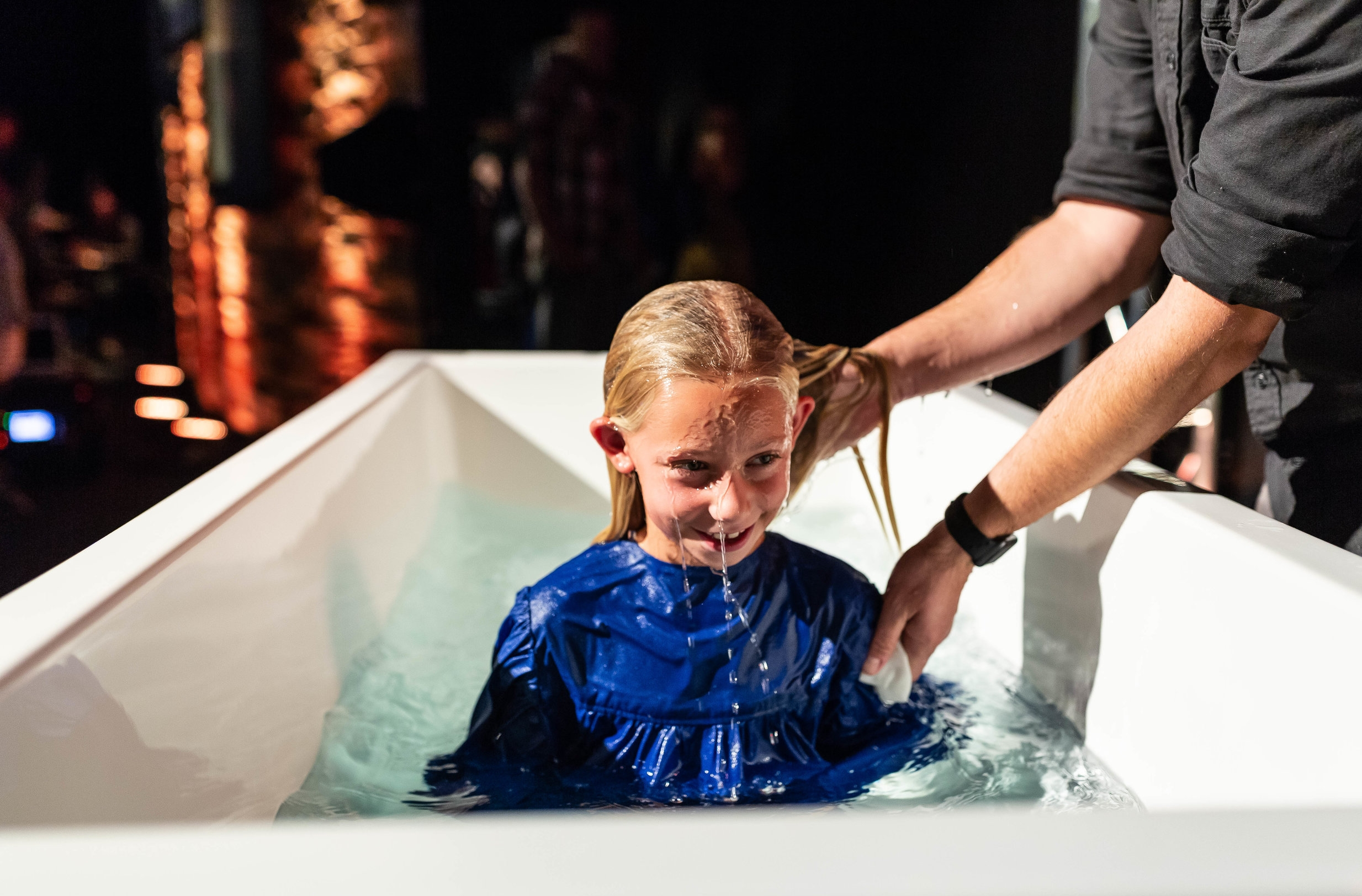 Baptism (45 of 68).jpg
