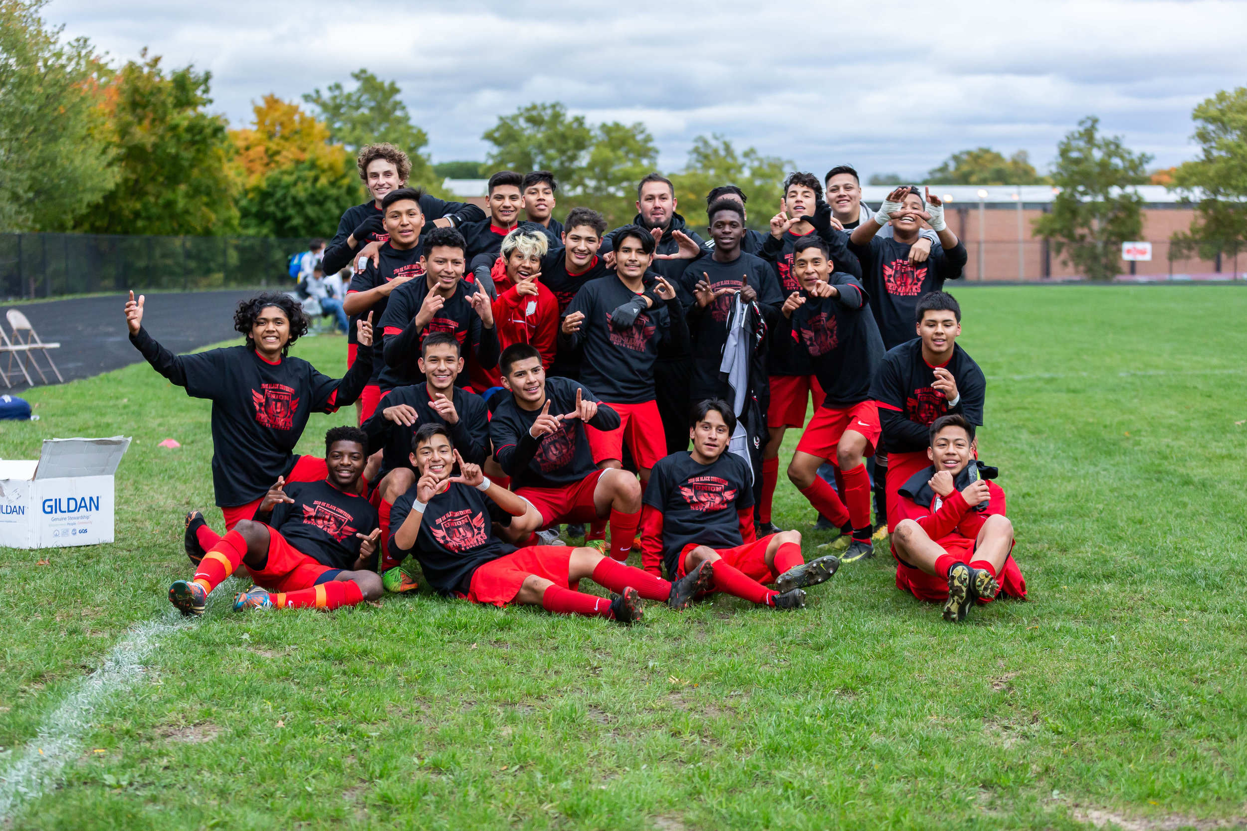 union Champs (112 of 119).jpg