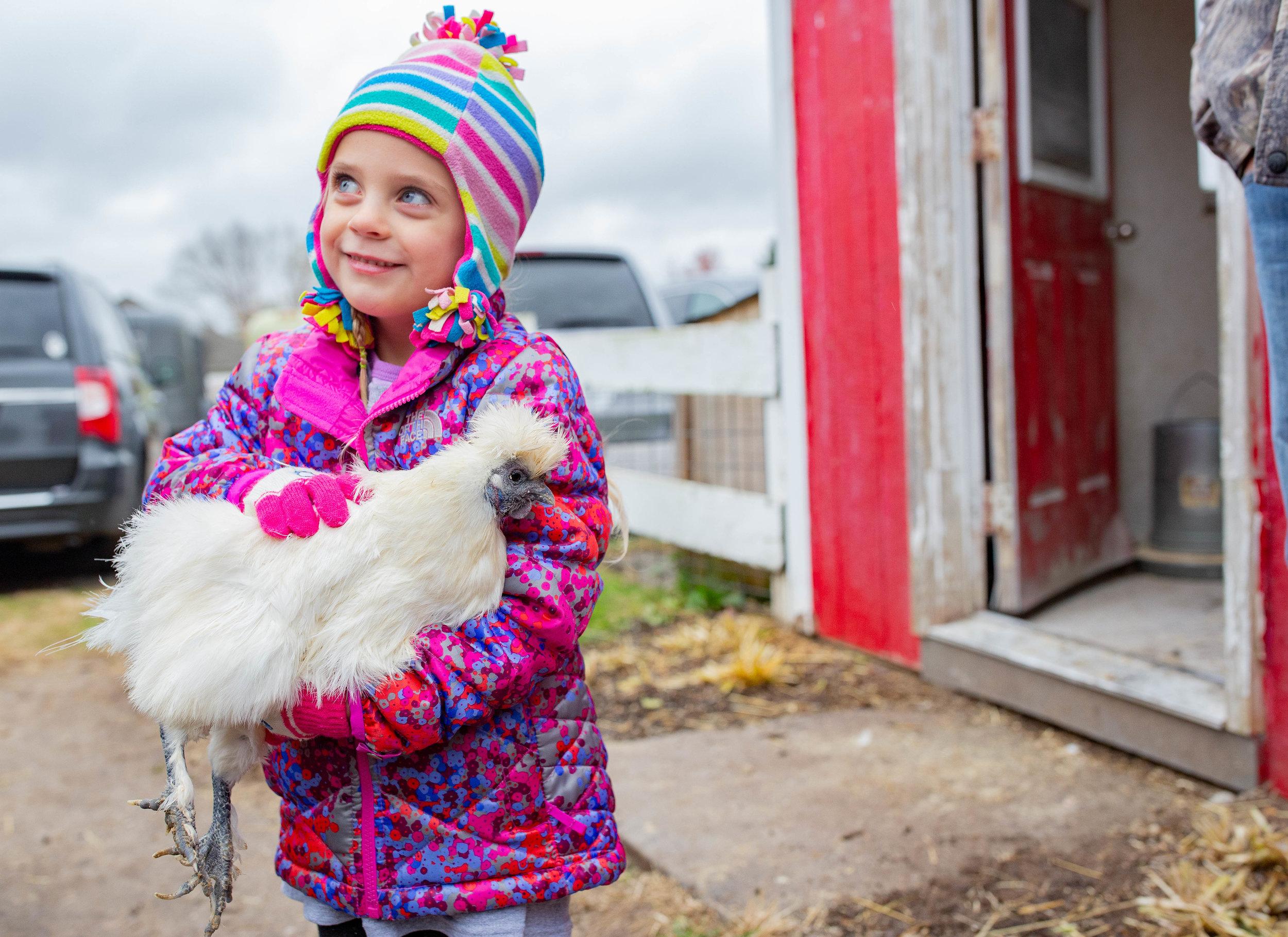 Critter Barn Trip-17.jpg