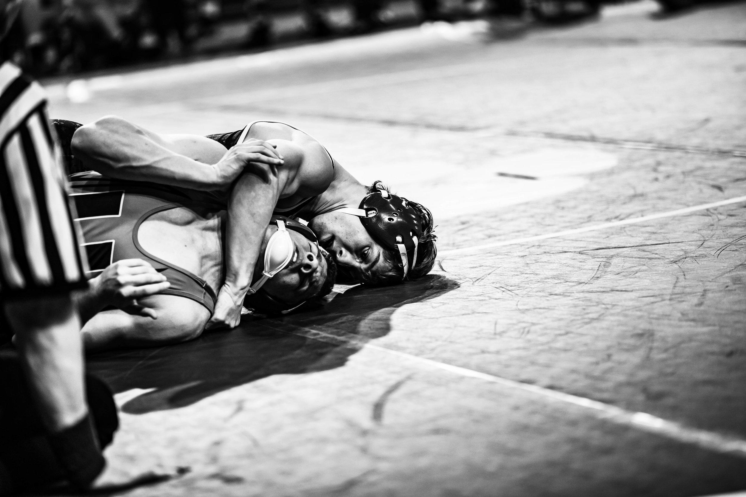 Wrestle-33.jpg
