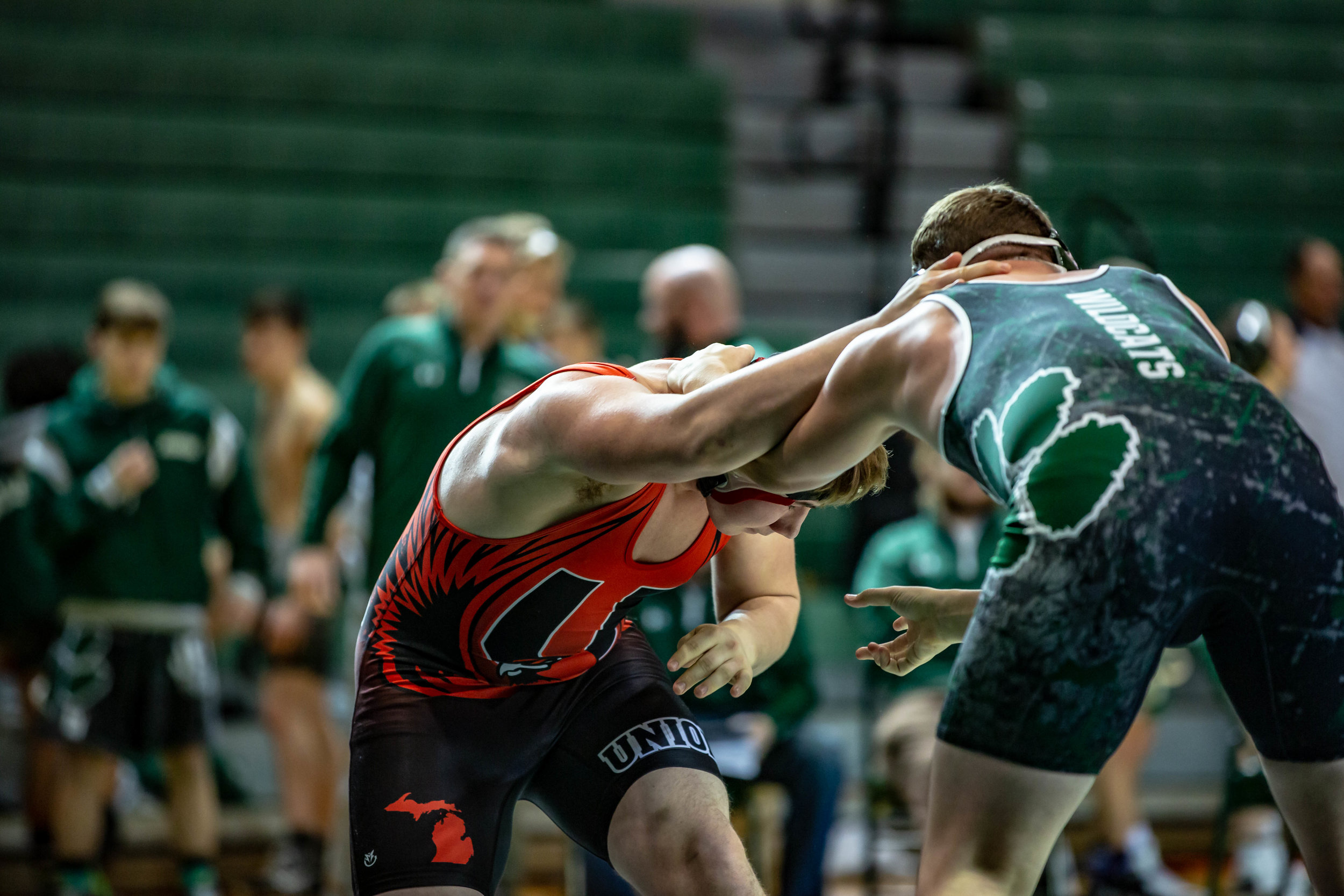 Wrestle-60.jpg