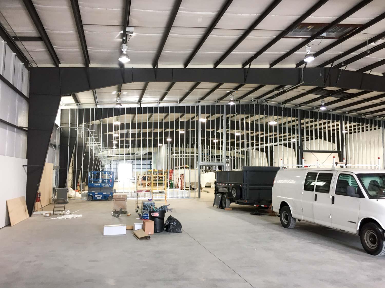 Marker Construction - Industrial Construction-4.JPG