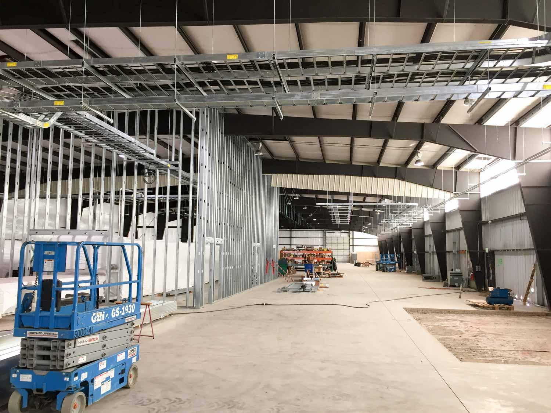 Marker Construction - Industrial Construction-2.JPG